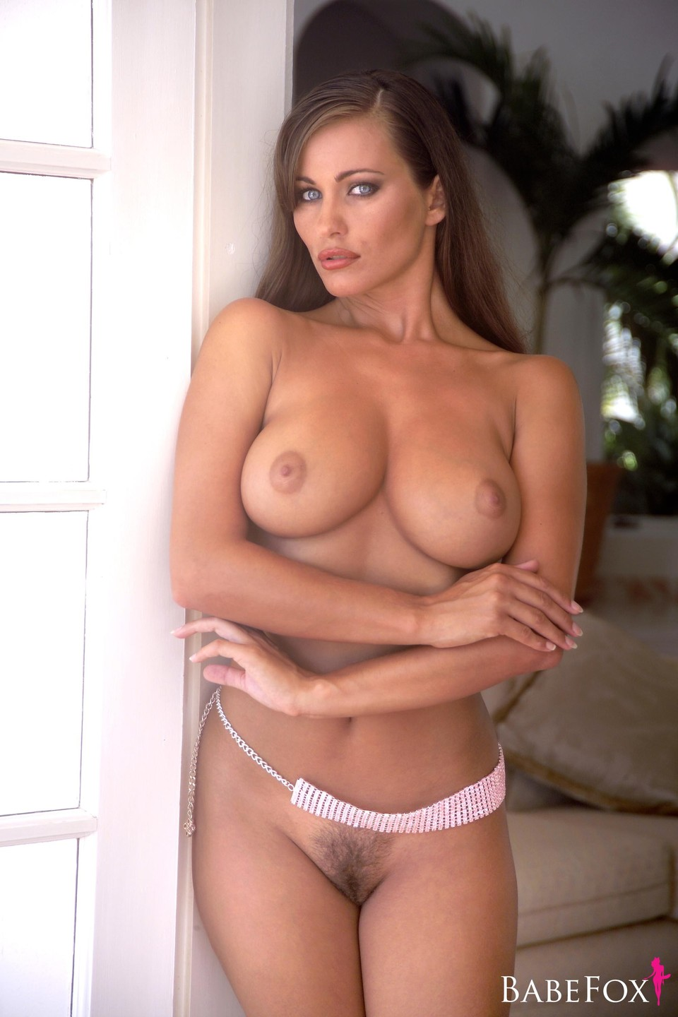 kyla cole video