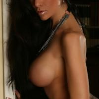 Laura Lee Alluring Vixens