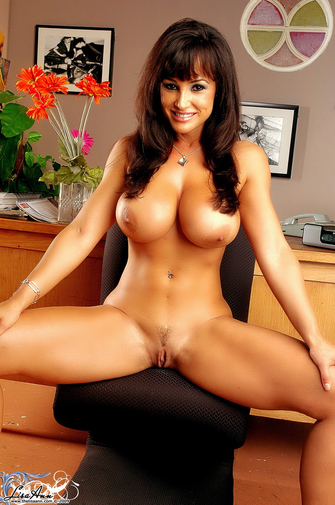 The contents Lisa ann porn pictures order