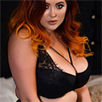 Lucy Vixen Video