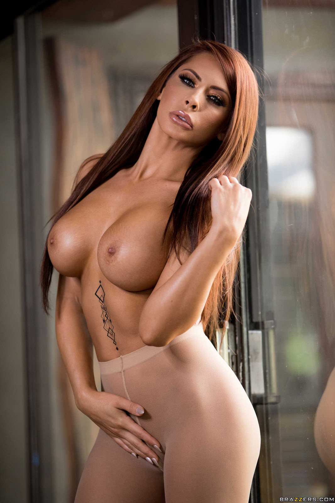 Porn Madison Ivy