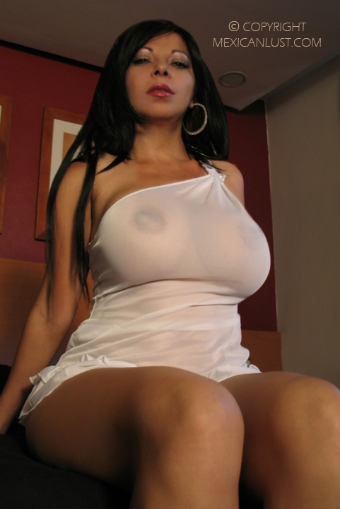 Click here to see more Maritza Mendez @ Her Website