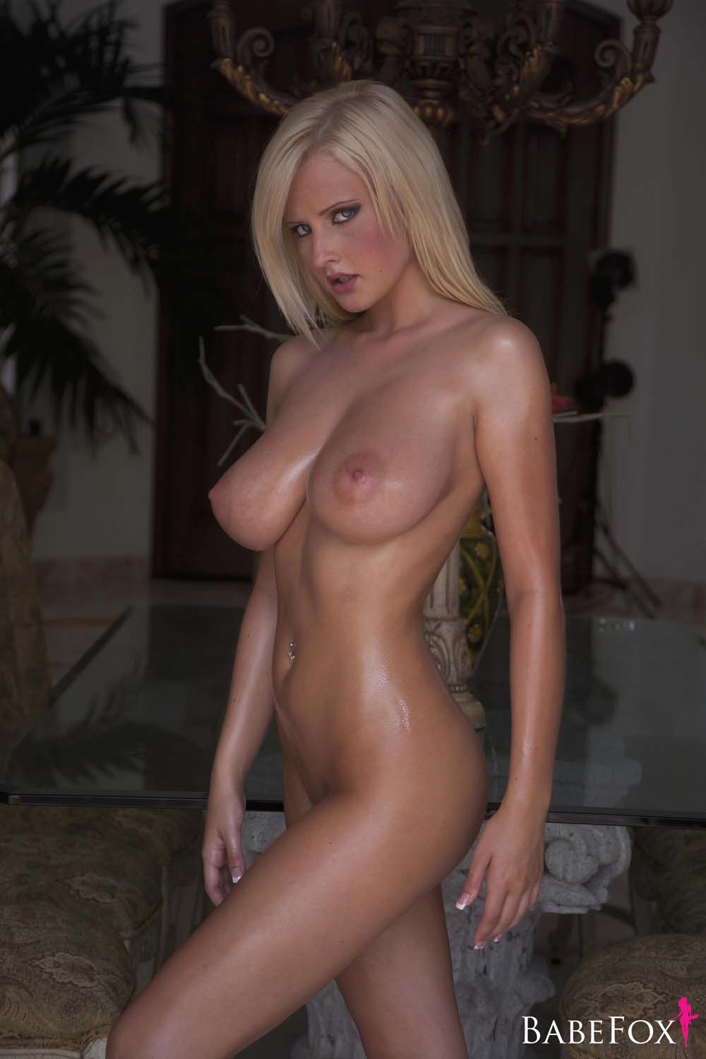 michelle-marsh-nude-videos-nude