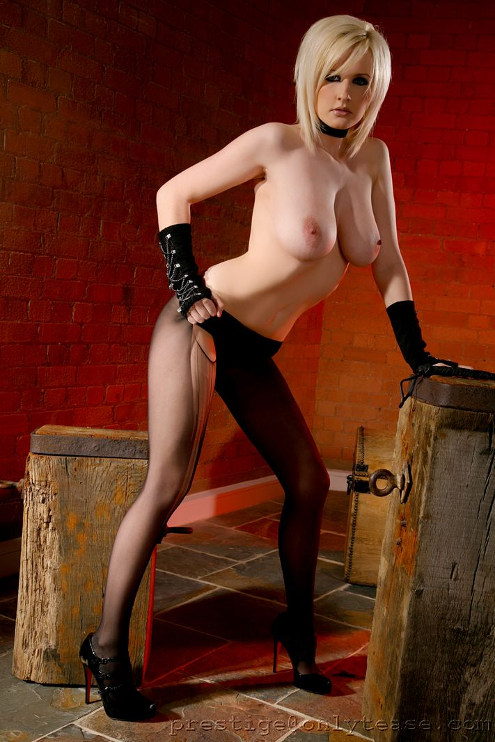 What necessary Only tease leather rather valuable