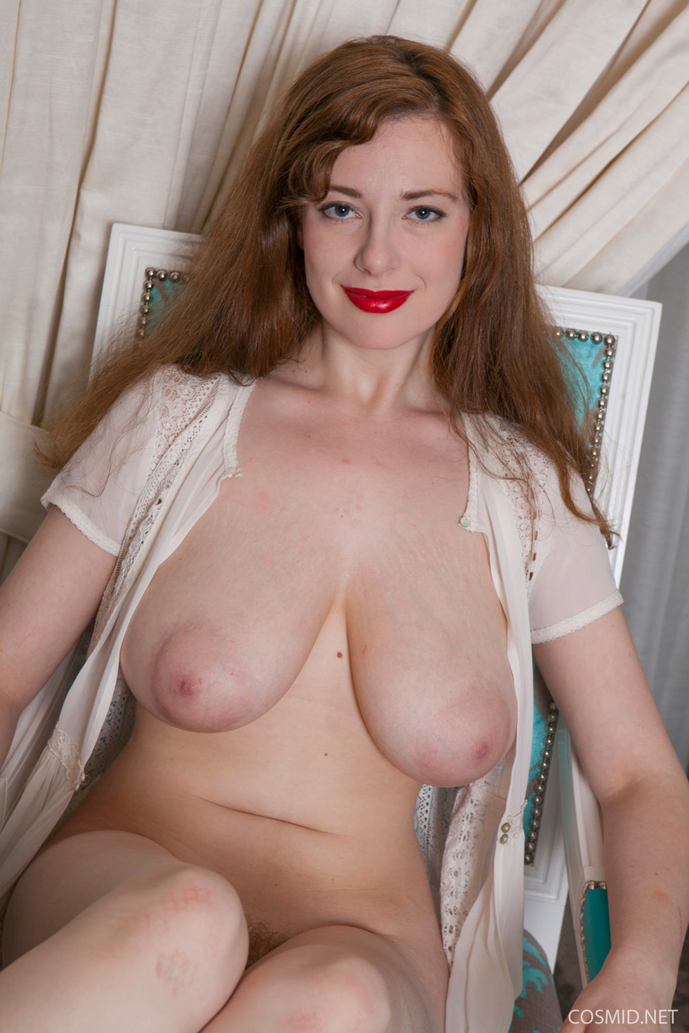 Remarkable, Small girls big natural tits nude