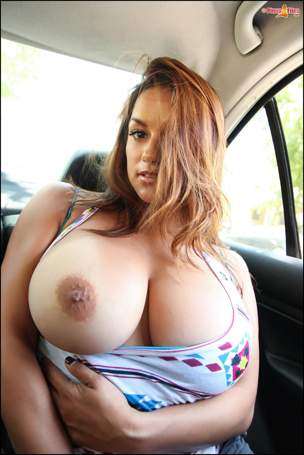 Fast big tits gallery hentai videos