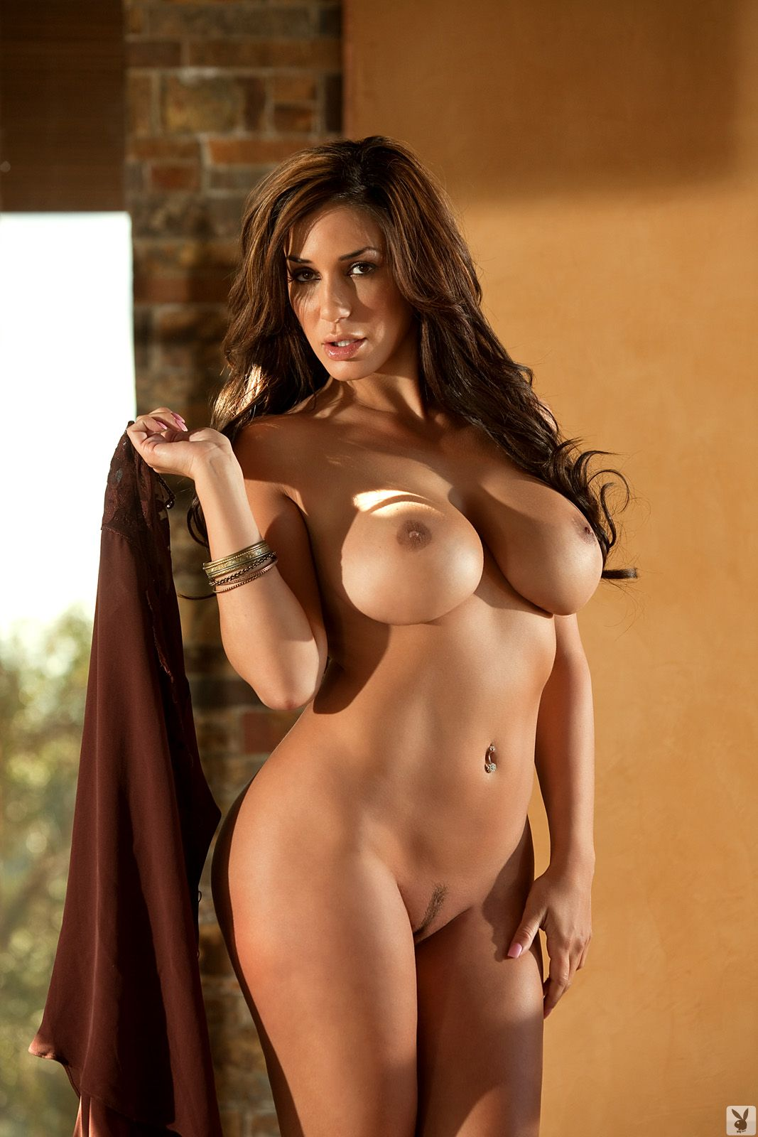 hot-girls-getting-completely-naked-with-big-boobs