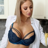 Nathaly Cherie NF Busty
