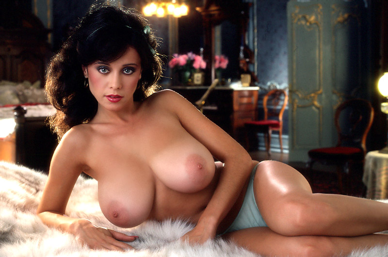 Best Of Playboy Tits