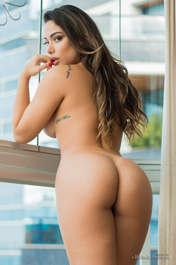 full-brazilian-nude
