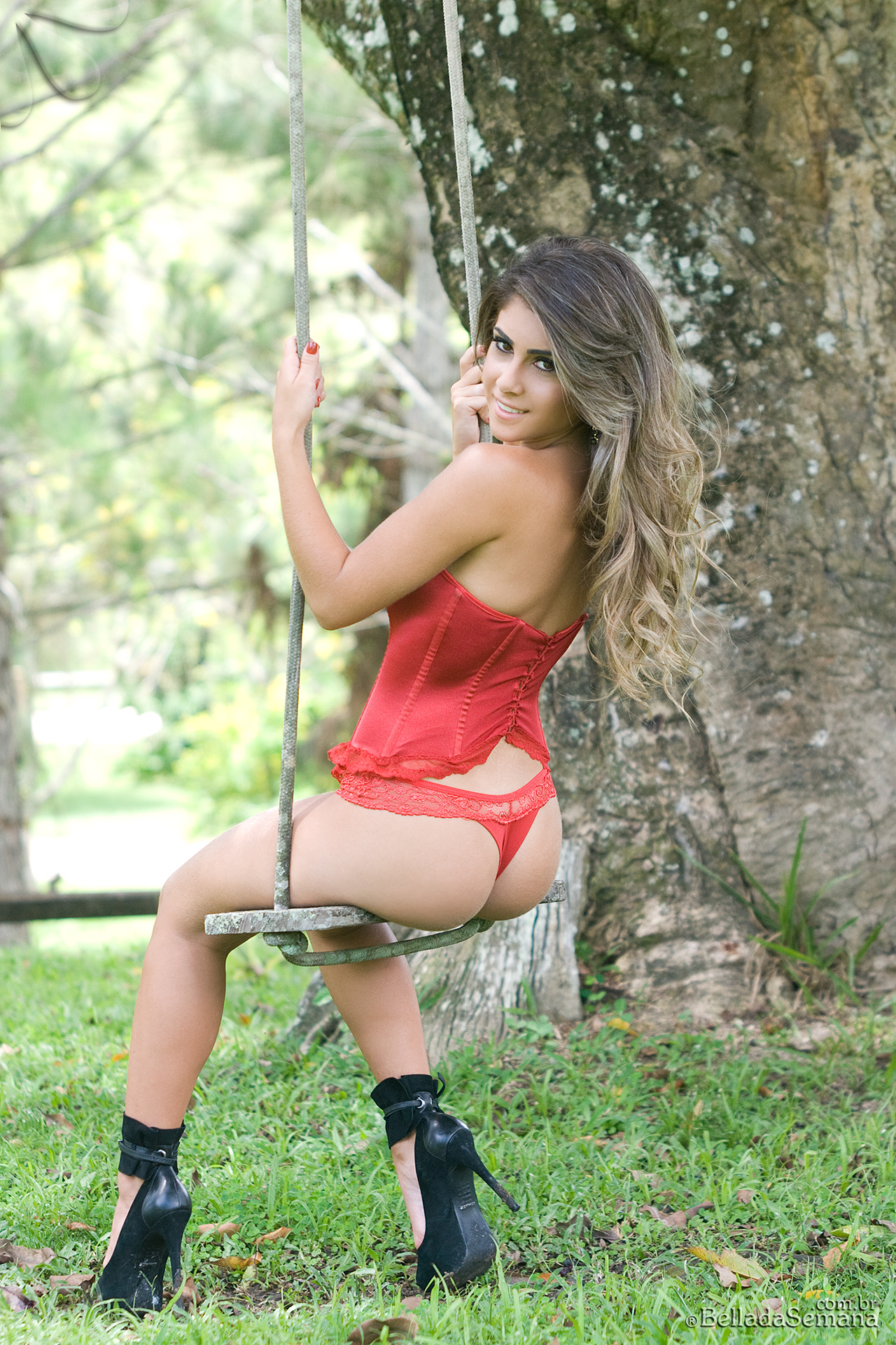 Alessandria love gender female is new up and