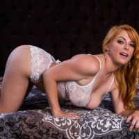 Penny Pax MilfVR