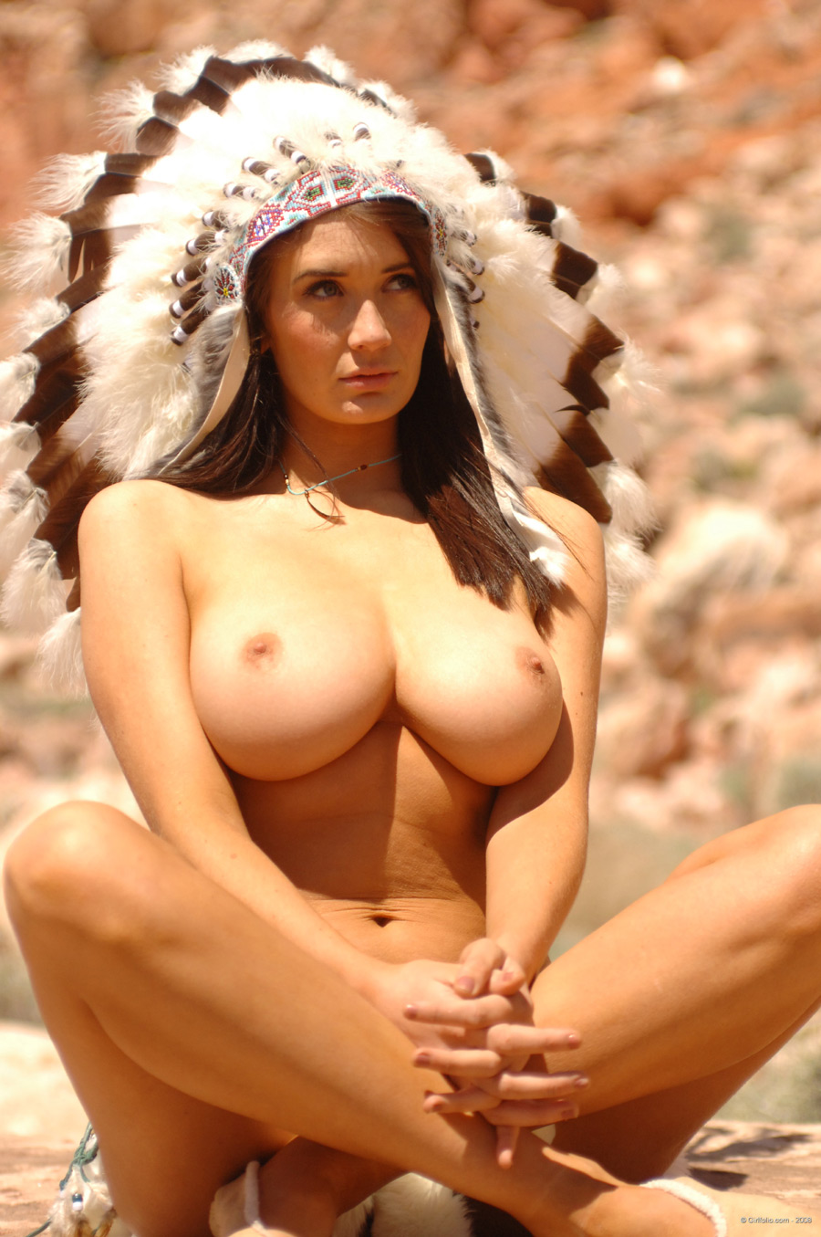 Indian topless woman, padme amidala buttnecked pituers