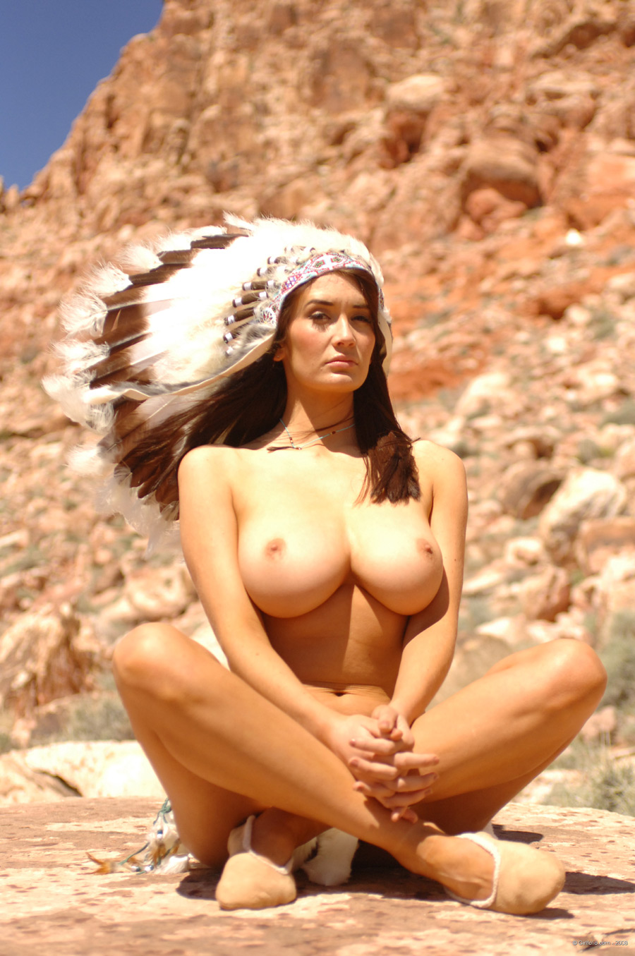 Hottest sexiest american indian girls