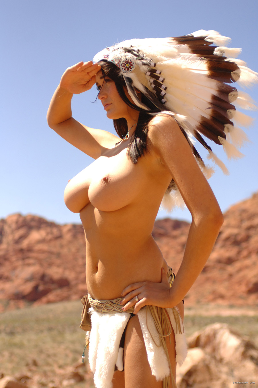 Touching Hottest sexiest american indian girls confirm. agree