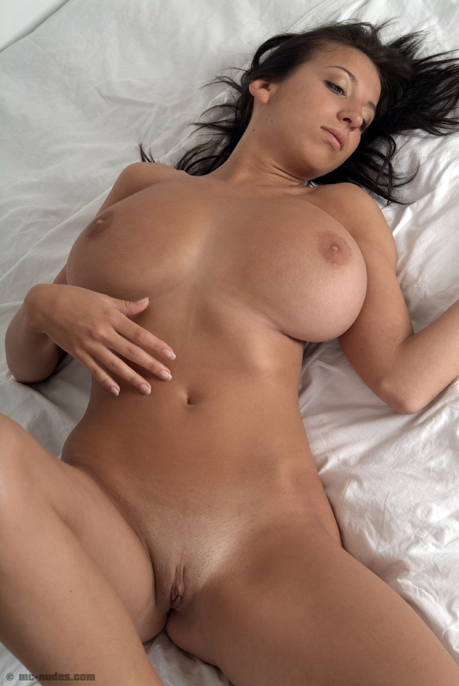 FoxHQ - Princessa Voluptuous Curves