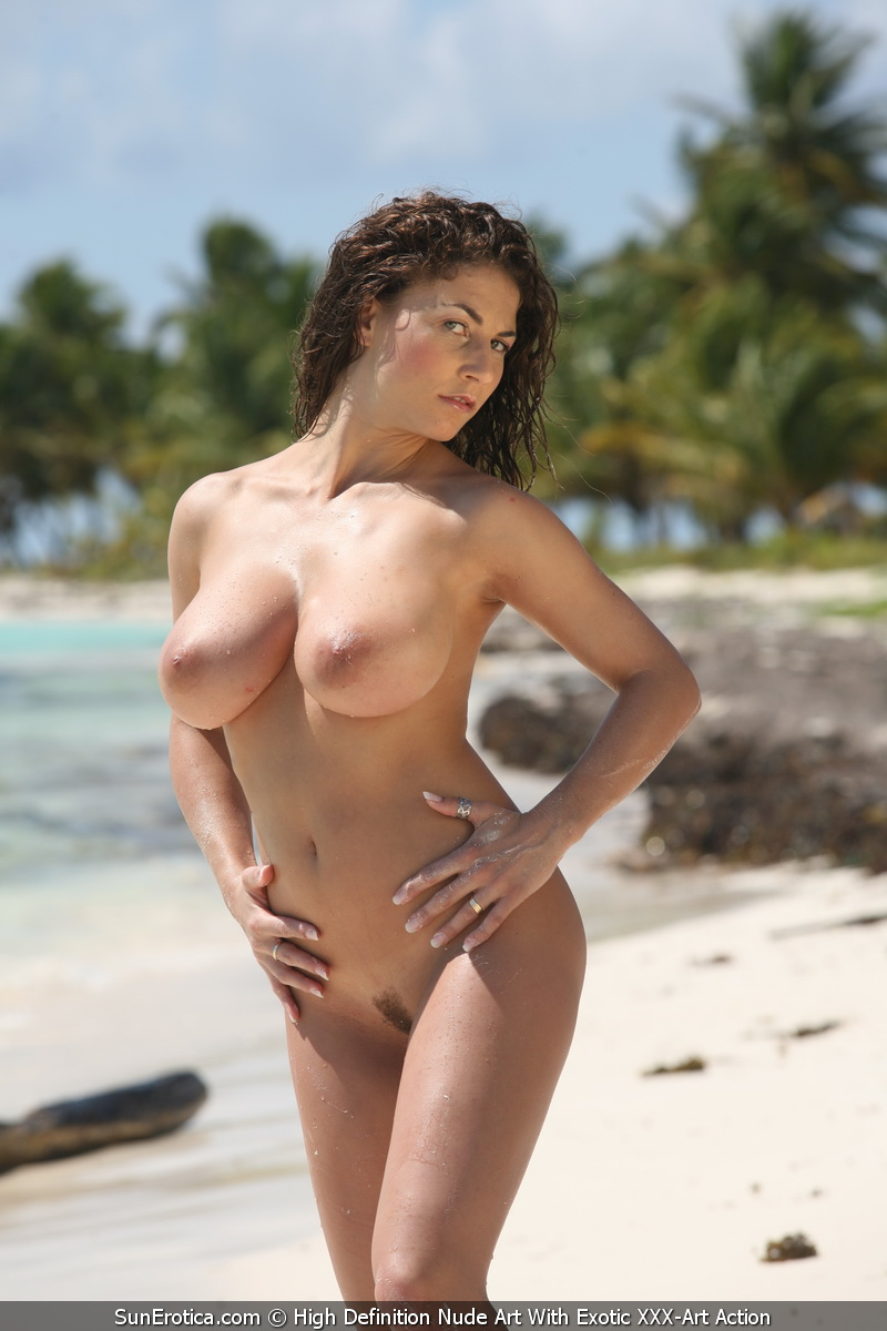 lisaraye nude photos
