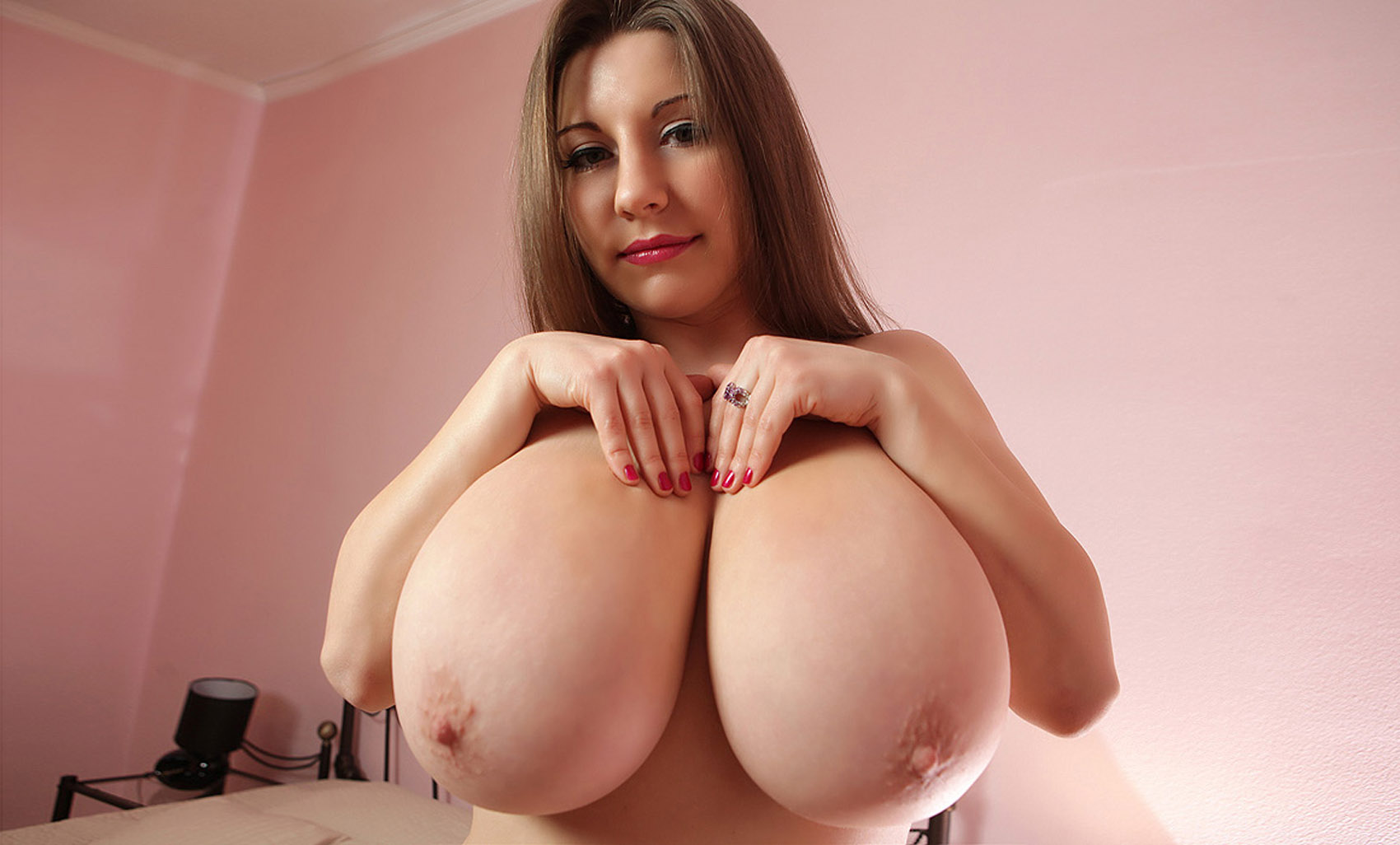 Big boobs nude youngleaf pictures fucking galleries