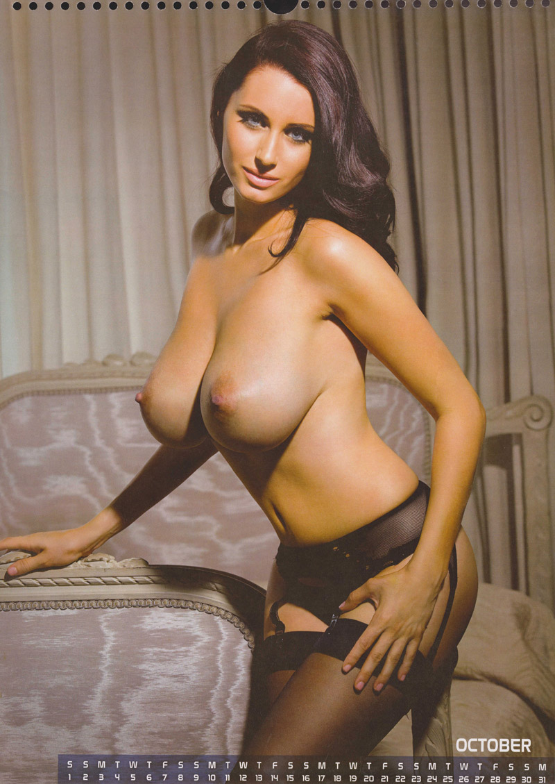 Usual reserve Sammy braddy nude rather