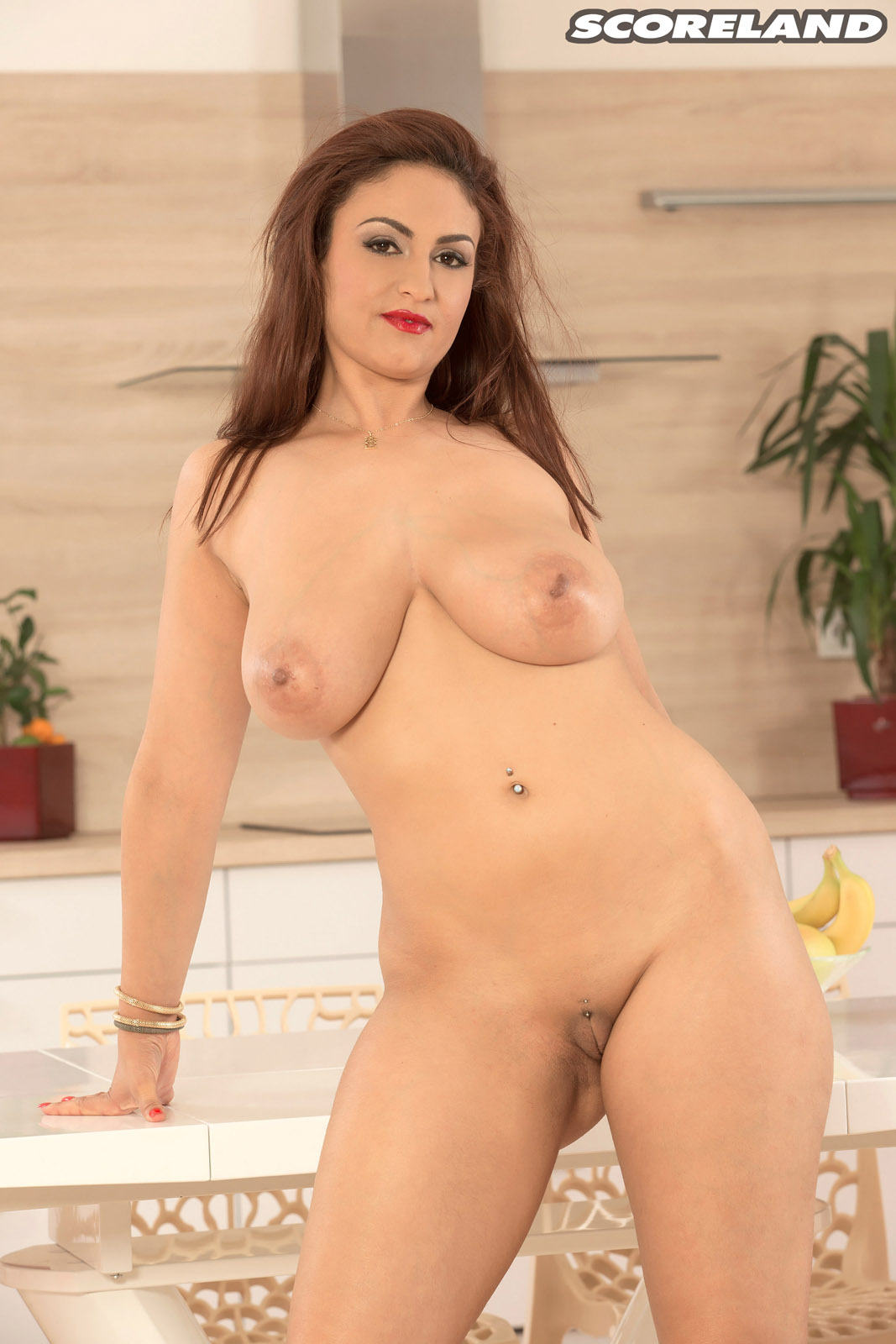 Sandra Milka Big Tits Of Spain Scoreland Foxhq