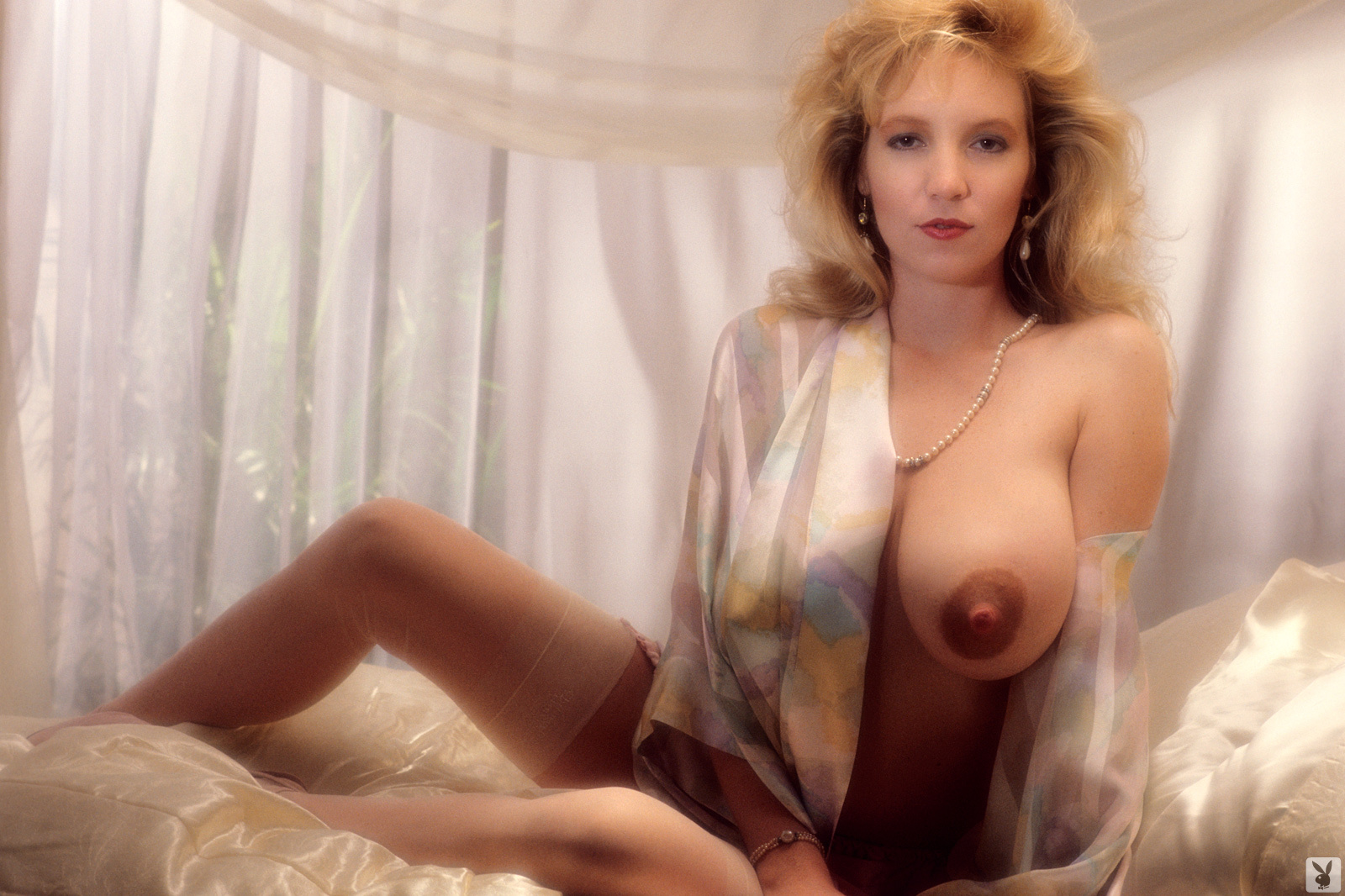 Adrienne naked shelly photo 555
