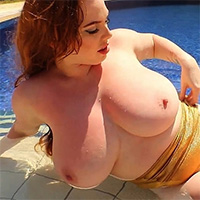 Sophie Coady Pinupfiles Video