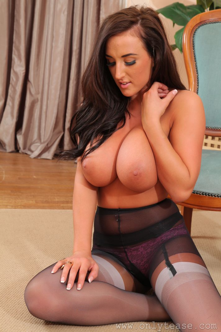 Wonderful Busty Models Poole Pantyhose Motherless Fappening 1