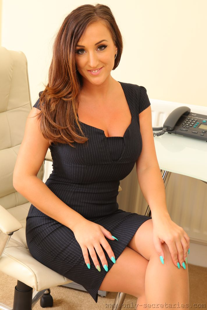 Stacey Poole Only Tease - Sex Porn Images