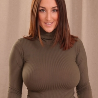 Stacey Poole Only Tease