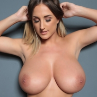 Stacey Poole Pinupfiles Video