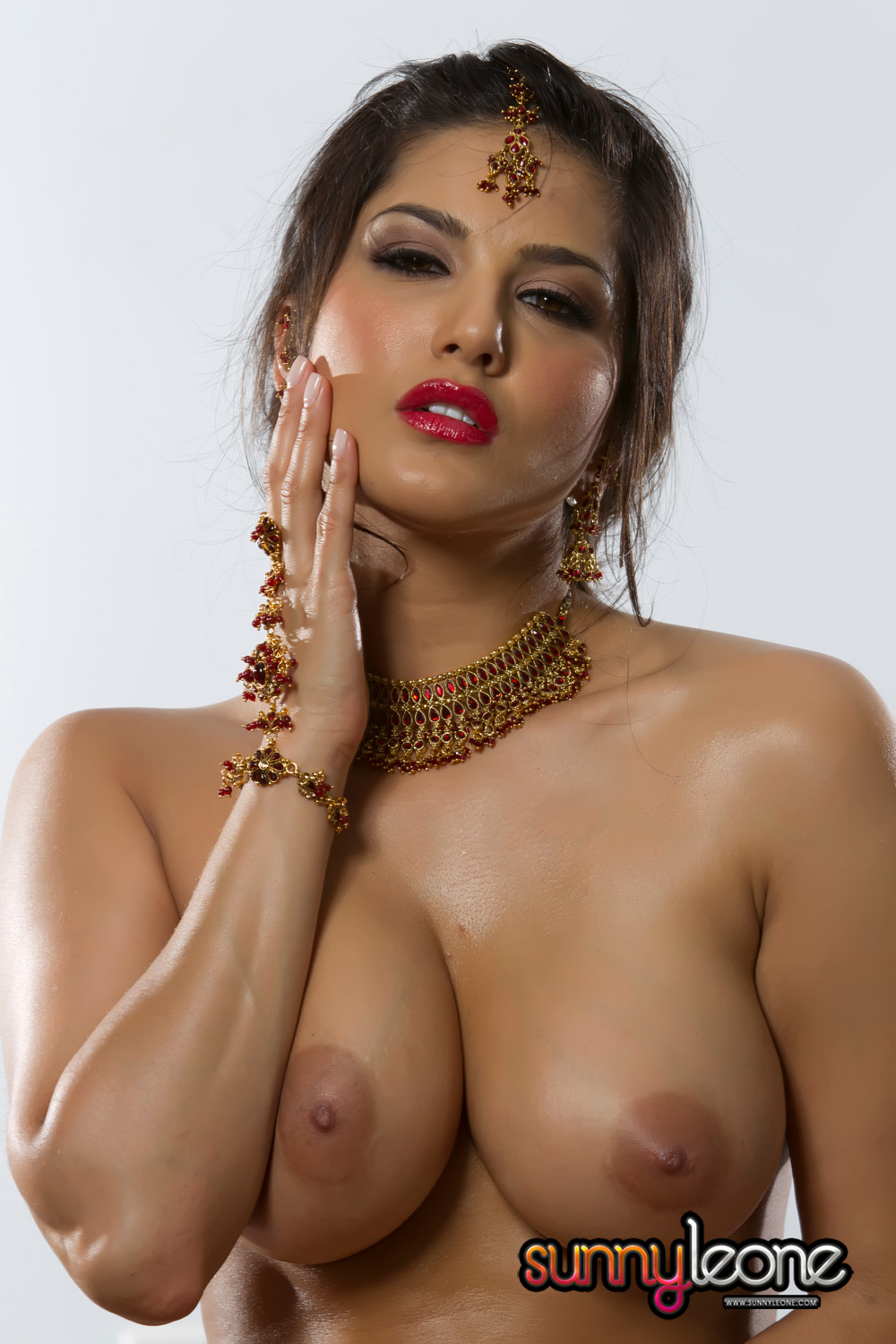arabian hot spicy nude
