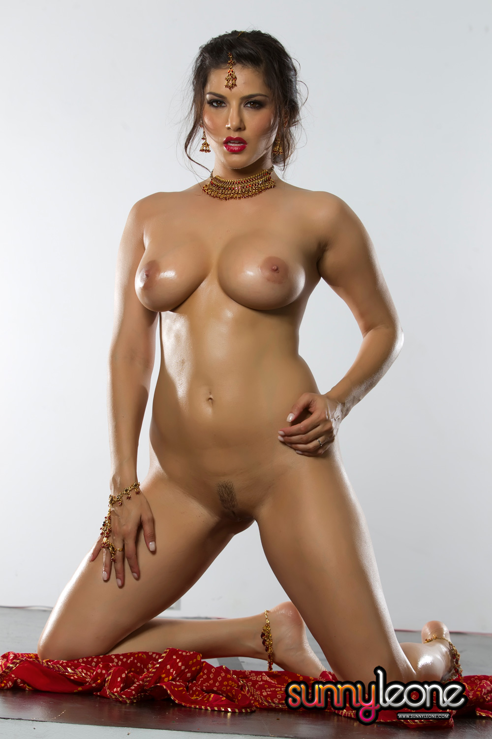 sunny leones nude images