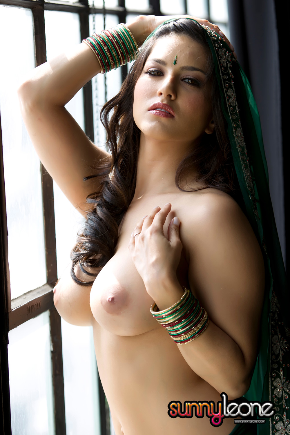 pic HD beautiful Sunny Leone Xxx