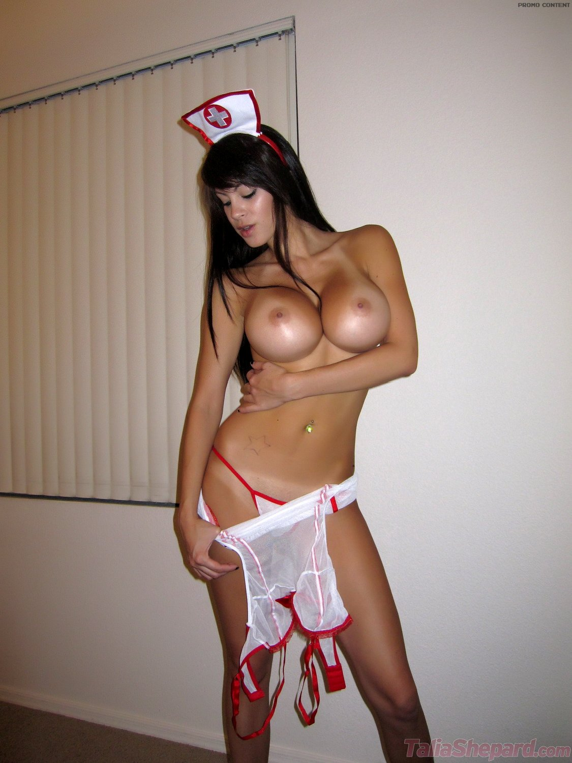 Nude nurse hentai photos