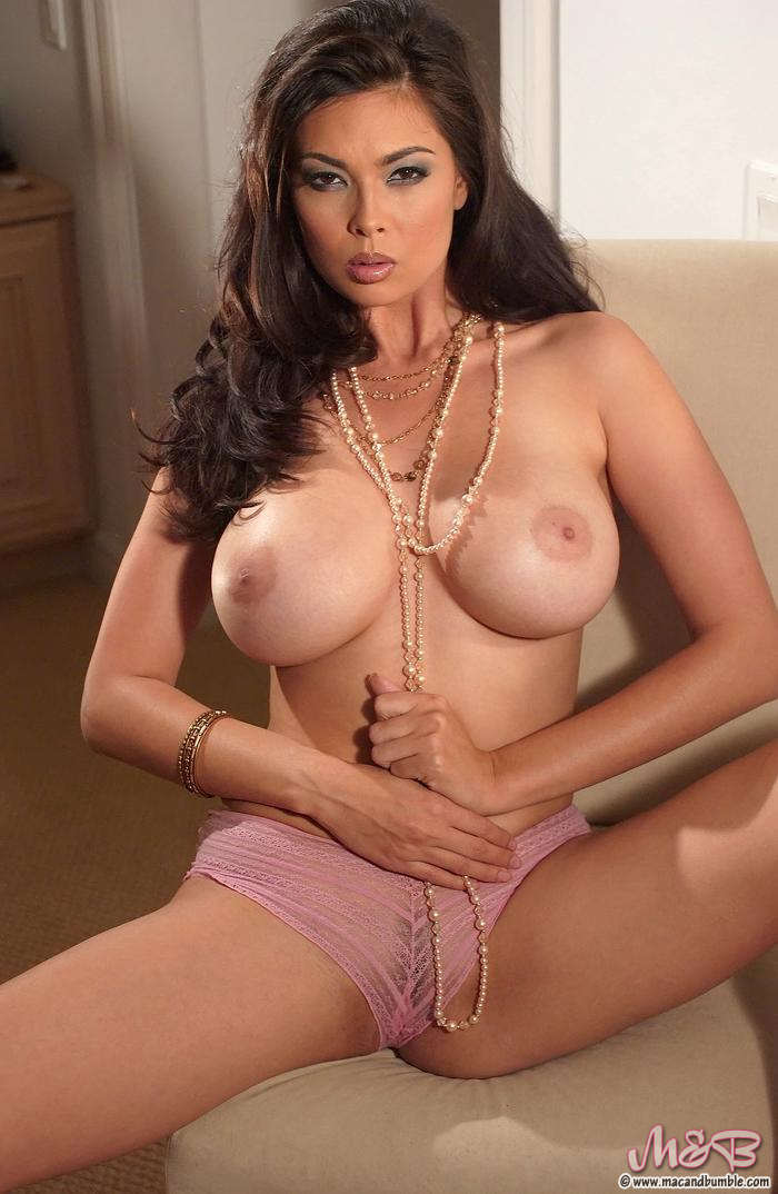 Tera patrick naked, girls getting fucked in there sleep free porn