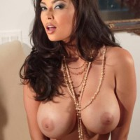 Tera Patrick Mac and Bumble