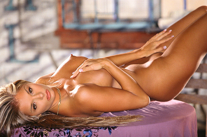 Playboy: Women of Wal Mart pictorial! - Google Groups