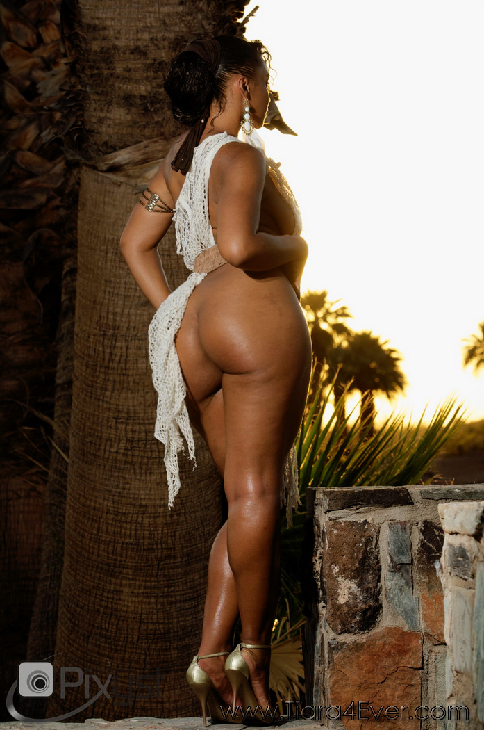 click here to see more tiara harris her website