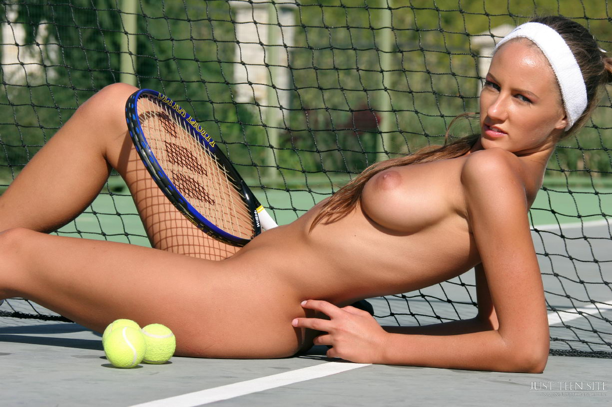 Hot naked tennis chick, rani mukhar xxx sexy girl