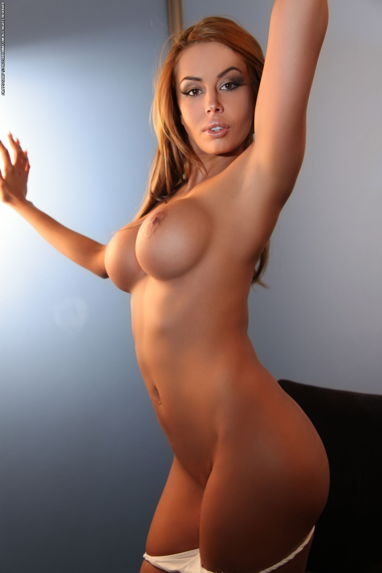 hot teacher naked pictures