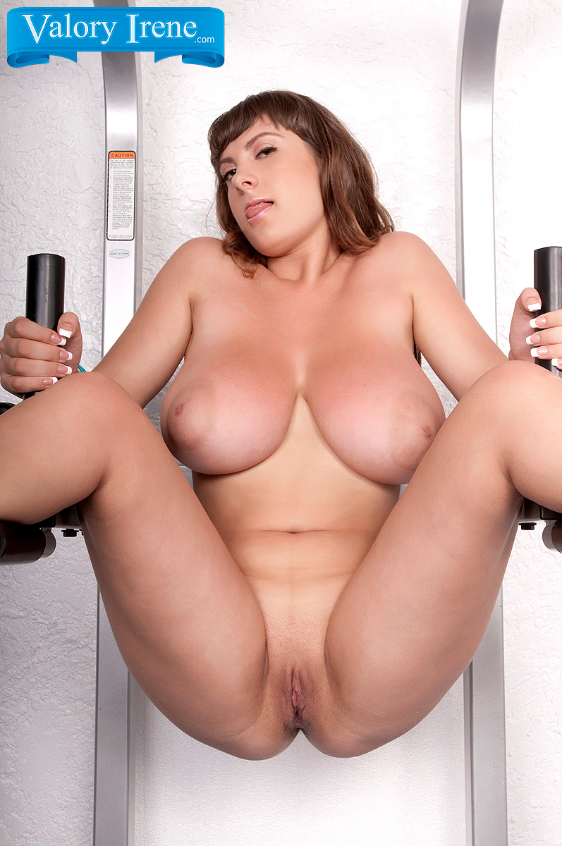 Sorry, irene nude valory busty remarkable idea necessary