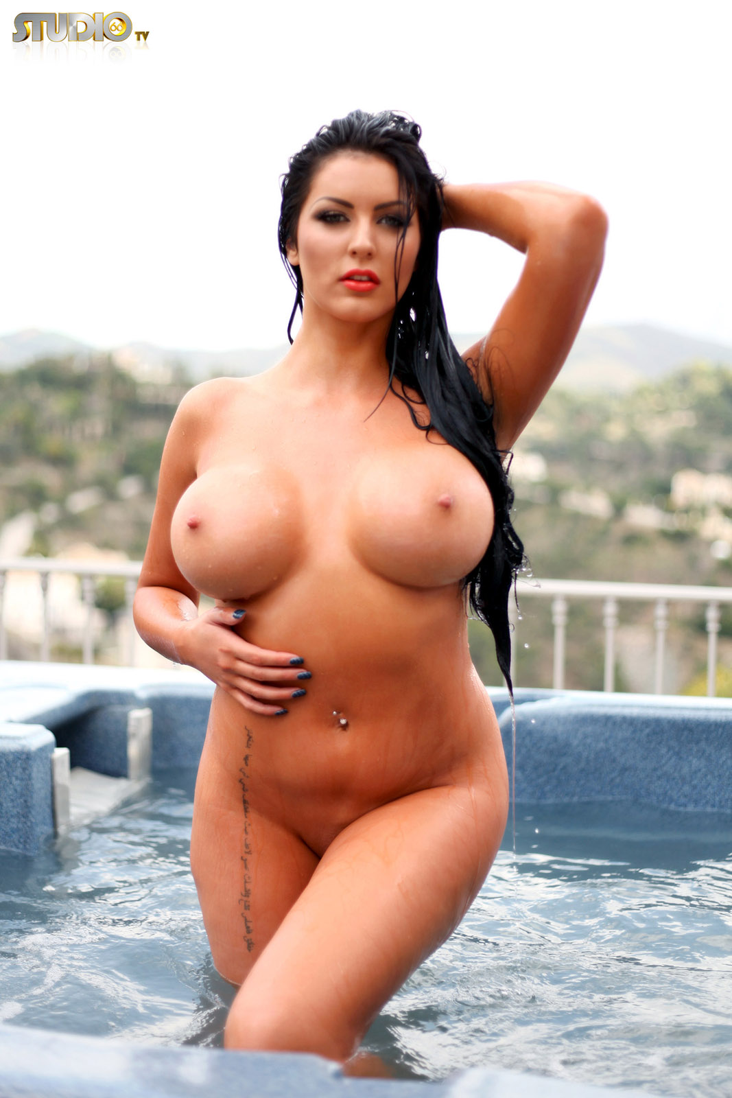 Gallery chubby chunky wet holes