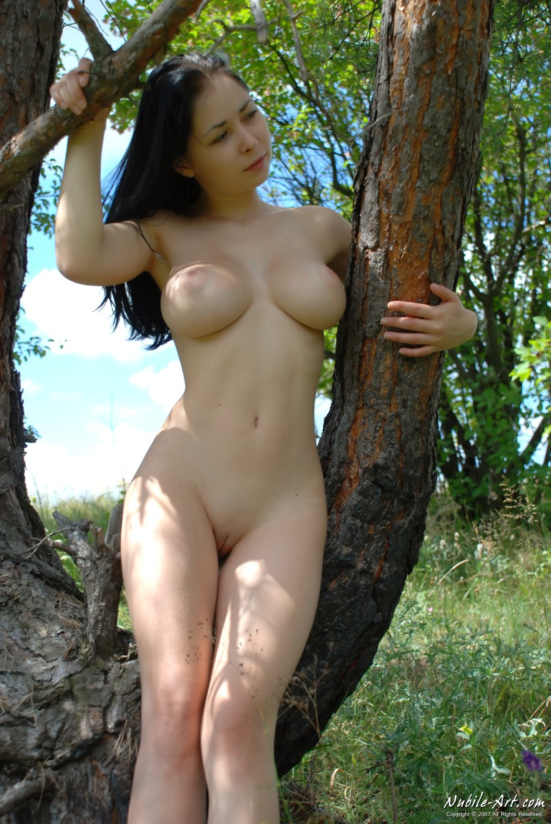 dating sites for filipinas